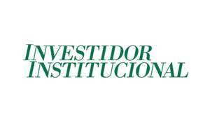 Investidor Institucional