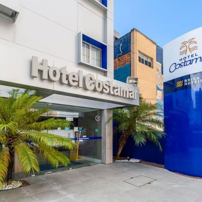 hotel-costamar