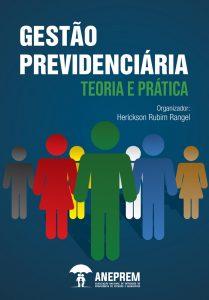 gestao-previdenciaria-teoria-e-pratica-1